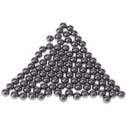 Miscelatori in acciaio inox