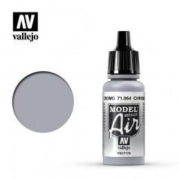 Vallejo MODEL AIR Color:...
