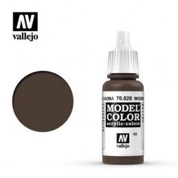 VALLEJO MODEL COLOR:...