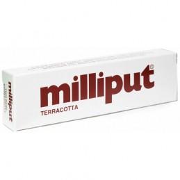 MILLIPUT TERRACOTTA (113GR)