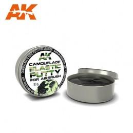 AK-8076 | AK INTERACTIVE...