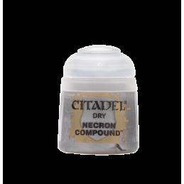 necron compound
