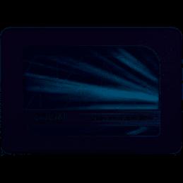 SSD 1 TB CRUCIAL