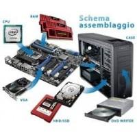 Componenti hardware