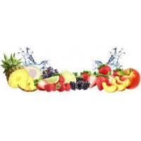 Fruttati-Freschi