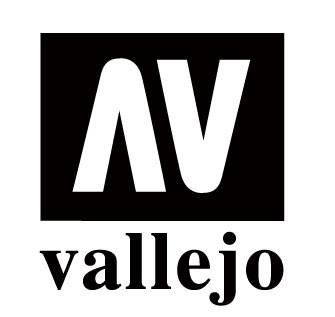 Colori Vallejo